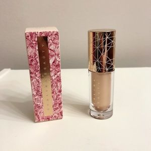 NWT Evalina Beauty Radiant Glaze Highlighter